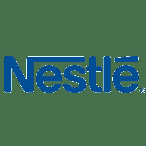 Biscuiti Nestle